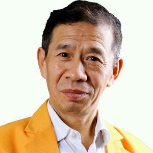 中国将军部长书画研究院-陈位申