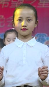 029张译丹